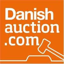 Danish Auction
